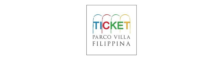 PARCO TICKET