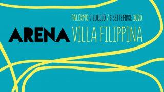 ARENA - Lo Sceicco Bianco @ PARCO VILLA FILIPPINA