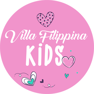KIDS - FETSA COMPLEANNO ORE 19:00 @ PARCO VILLA FILIPPINA