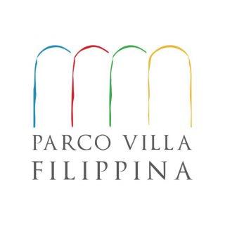 "Terradamare – ""Torre di San Nicolò"" @ PARCO VILLA FILIPPINA"