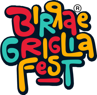 PARCO - BIRRA E GRIGLIA FEST @ PARCO VILLA FILIPPINA